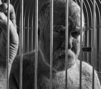 How the aging prison population challenges correctional facilities