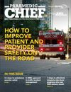 How to improve patient and provider safety on the road