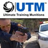 Request a Quote for Training Ammunition from UTM