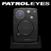 Demo PatrolEyes body cameras free for 60 days
