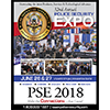 Join Blue Line Innovations at the Police Security Expo June 26th and 27th for a Demo!