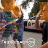 Redact Your First Video for Free