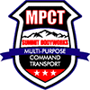 50% Off Grant Writing for Multi-Purpose Command Transport Vehicles!
