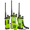 Free Grant Assistance for Motorola Solutions APX Radios