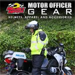 Motor Officer Gear Catalog