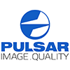 Pulsar offers exclusive Law Enforcement pricing