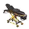 Get FREE customized grant help for Stryker equipment