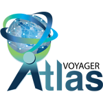 Voyager Atlas: Situational Awareness for the Mobile Workforce