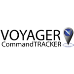 Voyager CommandTRACKER for GPS Radios: Asset Management System for GPS-enabled Radios