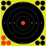 Shooting Targets Bulk Savings for Agencies Available
