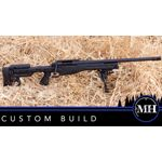 Let Mile High Shooting Accessories build your new custom rifle