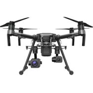 Have a question about drones?