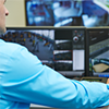 FREE WEBINAR - Transforming Video into Actionable Intelligence