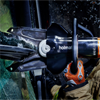 What to consider when buying hydraulic rescue tools