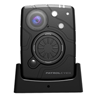 Save $50 on the PatrolEyes WiFi Body Camera
