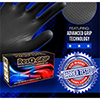 Get a FREE Sample of the ResQ-Grip Gloves