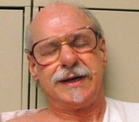Attorneys ask judge to halt Ark. inmate's execution