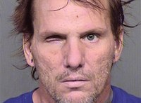 Man accused of decapitating wife leaves hospital for jail
