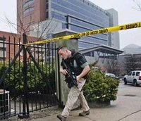 Del. courthouse gunman was ex-father-in-law