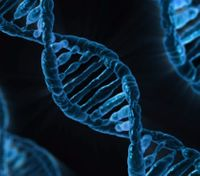 Hidden in prison: Thousands of inmates not in DNA databases