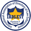 International Association of Directors of Law Enforcement Standards and Training