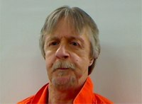 Maine man gets 7 years in prison for driving drunk