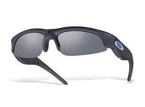 3 reasons corrections officers' sunglasses should have embedded cameras