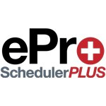 Flexible Scheduling Interface, Plus Time & Attendance Solutions