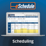 Scheduling: Improve shift coverage & reduce overtime!