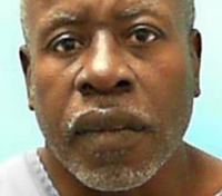 Fla. prisoner kills cellmate, goes to breakfast with victim's ear on necklace