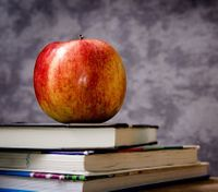 Why we should support inmate education