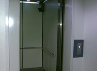 Wash. county jail gets new elevators to keep staff safer