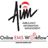 5 ways an end-to-end EMS solution can improve your agency