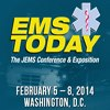 EMS Today: In-depth conference coverage
