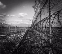 From COs to politicians: Working together to prevent inmate escapes