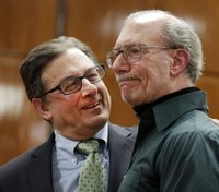 After 38 years, Etan Patz's dad finds justice in conviction