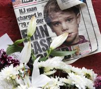 Man gets 25 years in 1979 case of missing boy Etan Patz