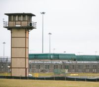 Del. officials release interim report on prison reform in wake of deadly riot
