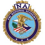 FBI National Academy Associates, Inc.