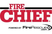 Fire Chief News