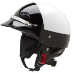 Great Deals on DOT-Certified Police Motorcycle Helmets