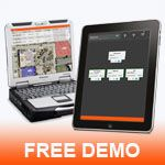 Free Demo: Digital ICS