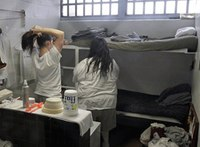 Wrap up: Advice on working with female inmates