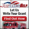 Need help writing grants to purchase equipment for your department or agency?