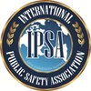 International Public Safety Association