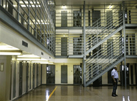 3 helpful hints for the first days on the job as a correctional officer