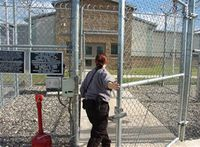 5 steps to correctional management success
