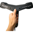 FARO Freestyle 3D Handheld Scanners