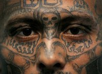 Divide and conquer: 3 tactics for combating gang leaders