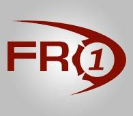 FR1 Lifestyle Staff